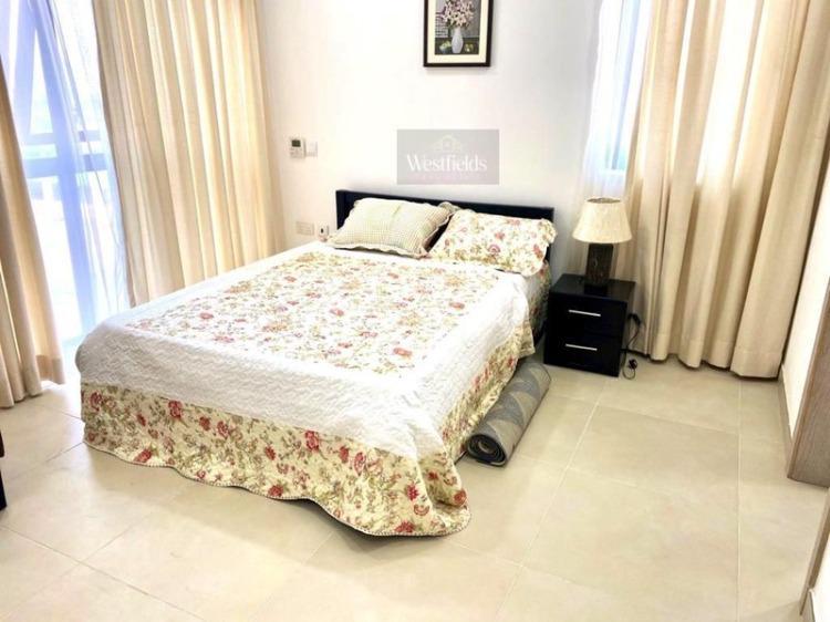2 Bedroom Apartment, Cantonments, Accra, Flat for Rent