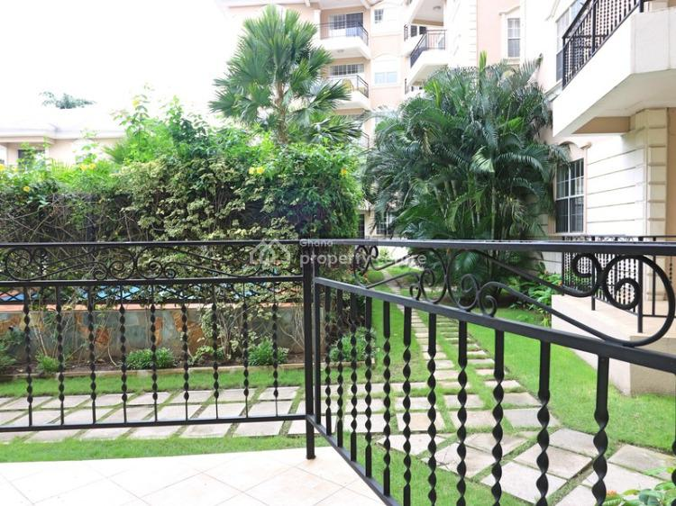3 Bedroom Apartment, Abossey Okai, Accra, Flat for Rent