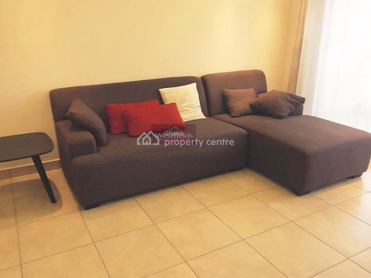 2 Bedroom Apartment, Airport Residential Area, Accra, Apartment for Rent