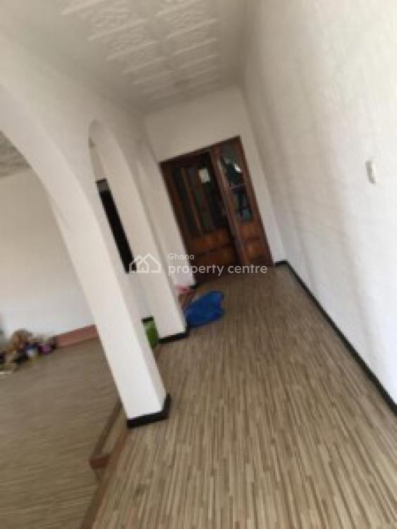 an Executive 5 Bedrooms House, West Legon, Legon, Accra, House for Rent