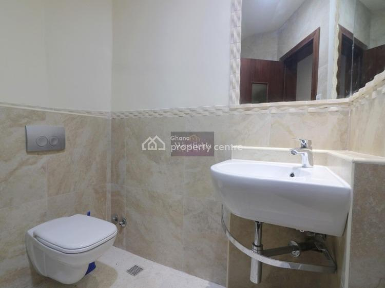 3 Bedroom Townhouse, Kanda Estate, Accra, Townhouse for Rent