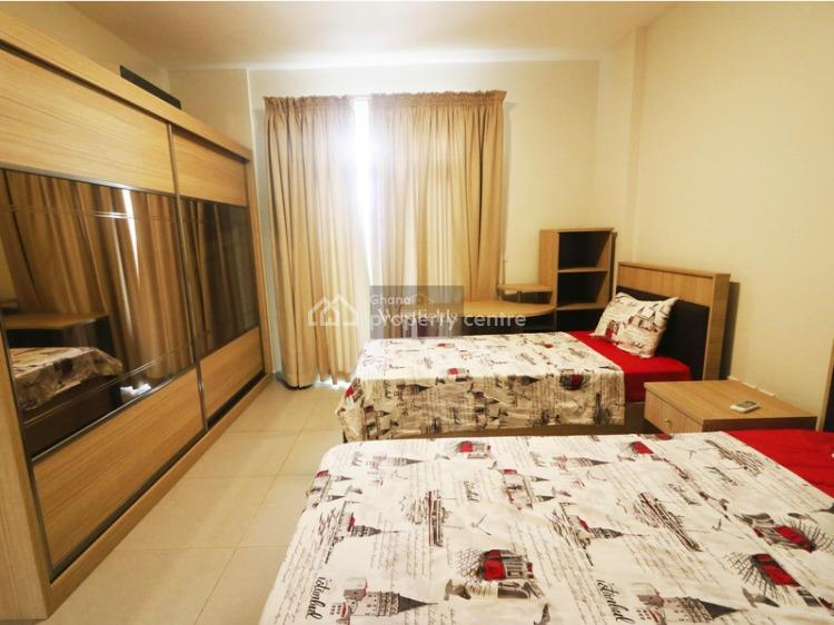 3 Bedroom Apartment, Airport Residential Area, Accra, Apartment for Rent