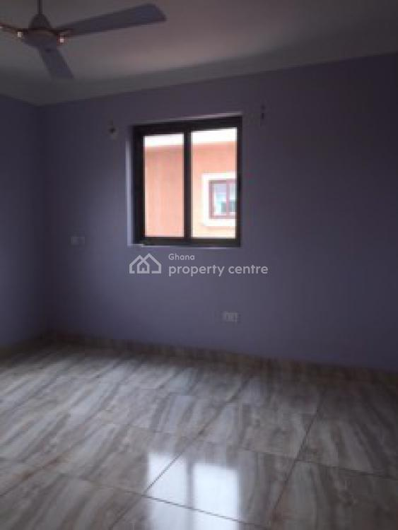 an Executive 2 Bedrooms Apartment, American, East Legon, Accra, Flat for Rent
