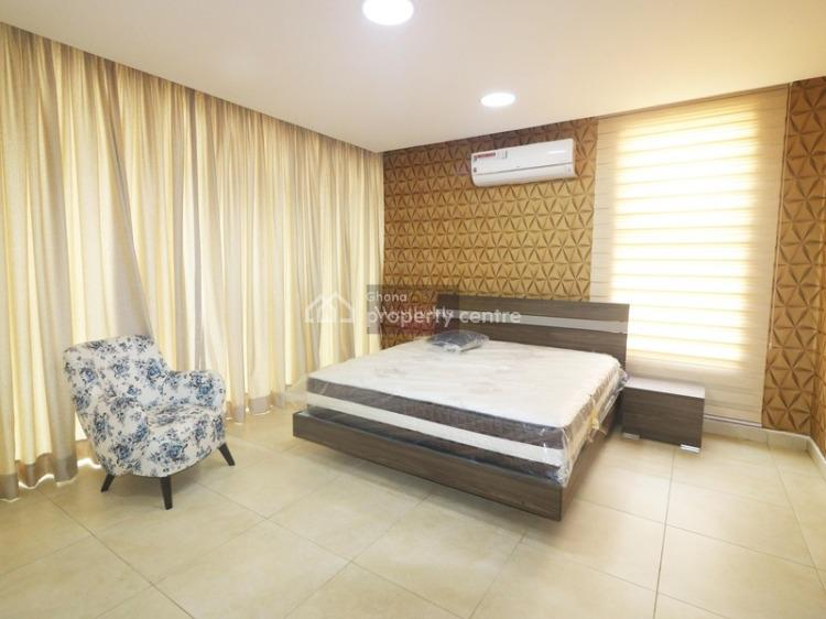 5 Bedroom Townhouse, Osu, Accra, Townhouse for Rent