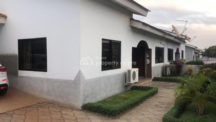 a 3 Bedroom Semi Detached House, Devtraco Villas, Community 18, Tema, Accra, House for Sale