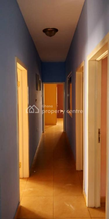 3 Bedroom Detached House, 25,devtraco Estates, Community 2, Tema, Accra, House for Sale