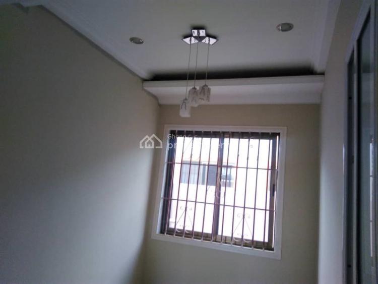 3 Bedroom Detached House, Ashogman, Accra Metropolitan, Accra, House for Sale