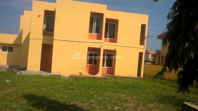 8 Bedroom Detached House, Sakumono, Community 13, Tema, Accra, House for Sale