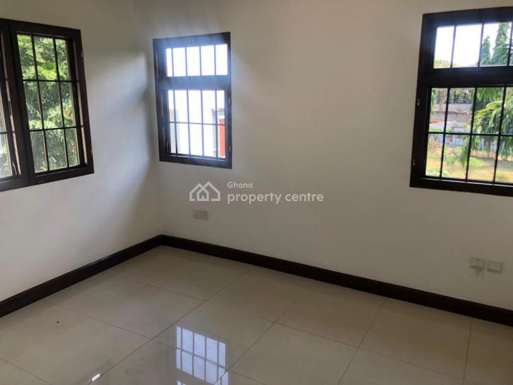 3 Bedroom Townhouse, Cantonments, Accra, House for Sale