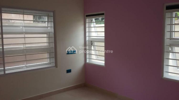 4 Bedroom Townhouse, Haatso, Accra Metropolitan, Accra, House for Sale