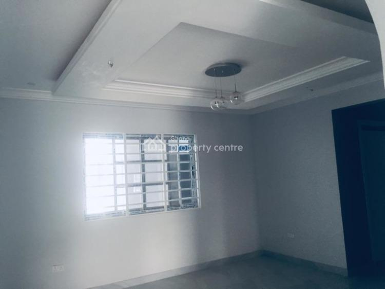 an Executive 3 Bedrooms House 1 Bedroom Boys Quarters, Trassaco, East Legon, Accra, House for Sale