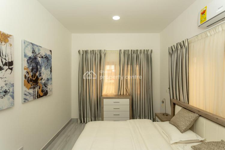 1 Bedroom Detached, Appolonia City, Oyibi, Accra, House for Sale