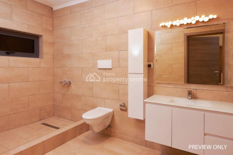 4 Bedroom Detached House, Frafraha, Accra Metropolitan, Accra, House for Sale