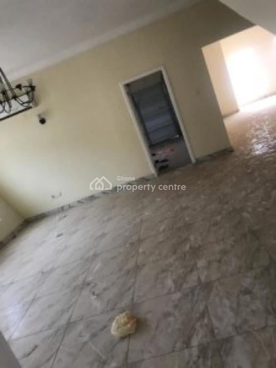 an Executive 6 Bedrooms House with 1 Bedroom Boys Quarters, West Legon, Kwahu West Municipal, Eastern Region, House for Sale