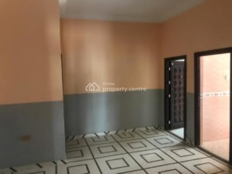 an Executive 3 Bedrooms House, Achimota, Accra, House for Sale