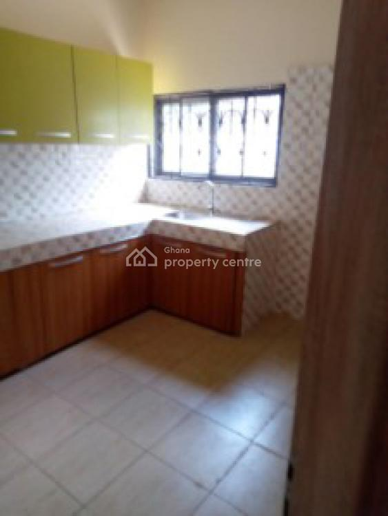 an Executive 3 Bedrooms House with 1 Bedroom Boys Quarters, Haatso, Ashaiman Municipal, Accra, House for Sale