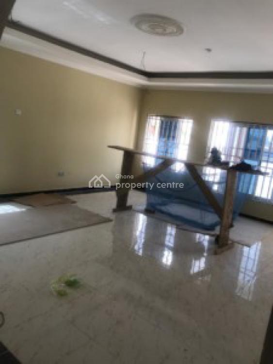 an Executive 3 Bedrooms House, Sakumuno, Spintex, Accra, House for Sale