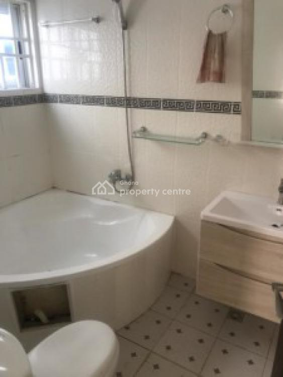 an Executive 3 Bedrooms Houses, Spintex, Accra, House for Sale