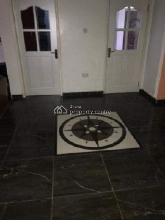 an Executive 5 Bedrooms House, Ashongman Estate, Accra Metropolitan, Accra, House for Sale