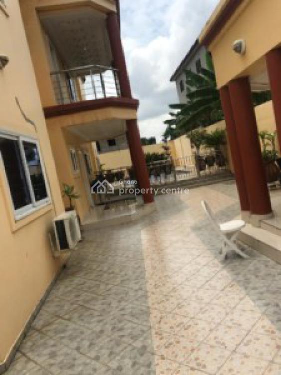 an Executive 6 Bedrooms House, Paraku, Accra Metropolitan, Accra, House for Sale