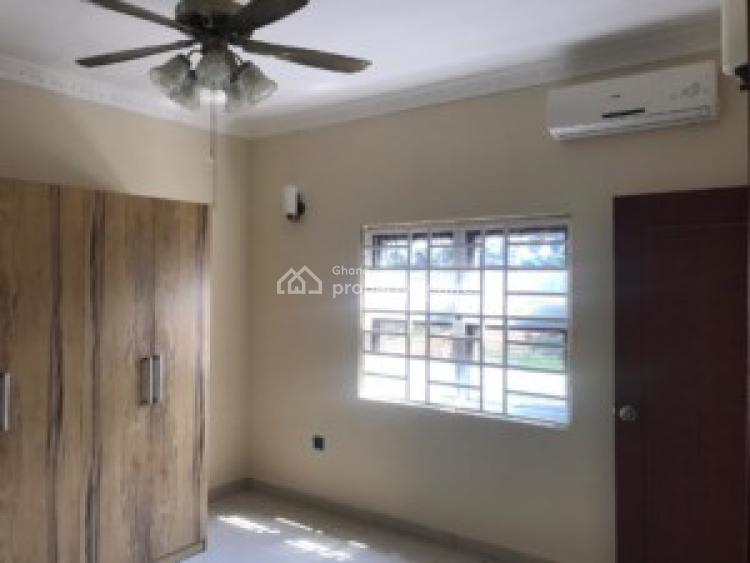 an Executive 4 Bedrooms House with 1 Bedroom House, Agbogba, Agbogbloshie, Accra, House for Sale