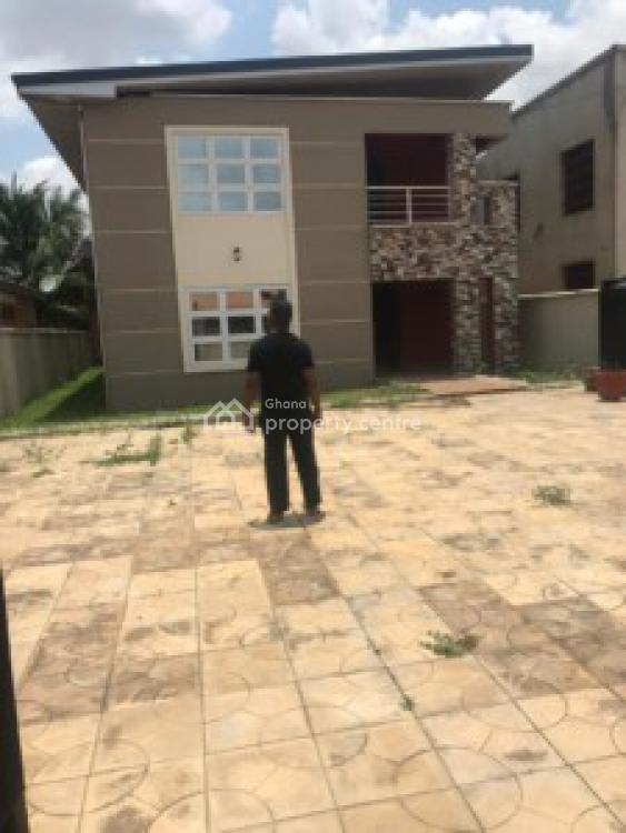 an Executive 4 Bedrooms House, North Legon, Accra, House for Sale