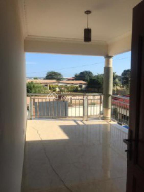 an Executive 5 Bedrooms House, Raster, Teshie New Town, Accra, House for Sale