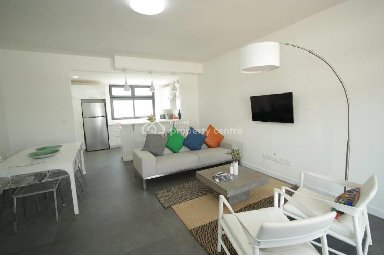 Luxury 3 Bedroom Townhouse, Ayi Mensah Park, Adenta, Adenta Municipal, Accra, Townhouse for Sale