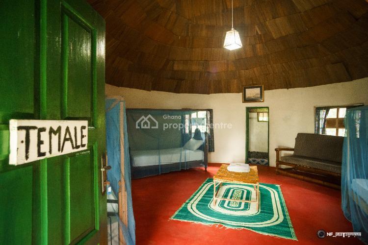 Akwidaa Inn, Dix Cove-akwidaa Old Town Road, Ahanta West, Western Region, Hotel / Guest House for Sale