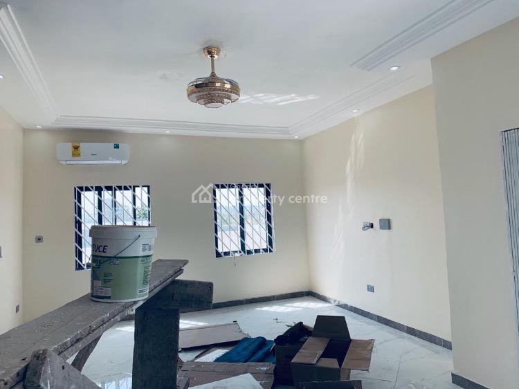 Luxury 4 Bedroom House, Lakeside Estate, Adenta, Adenta Municipal, Accra, Terraced Bungalow for Sale