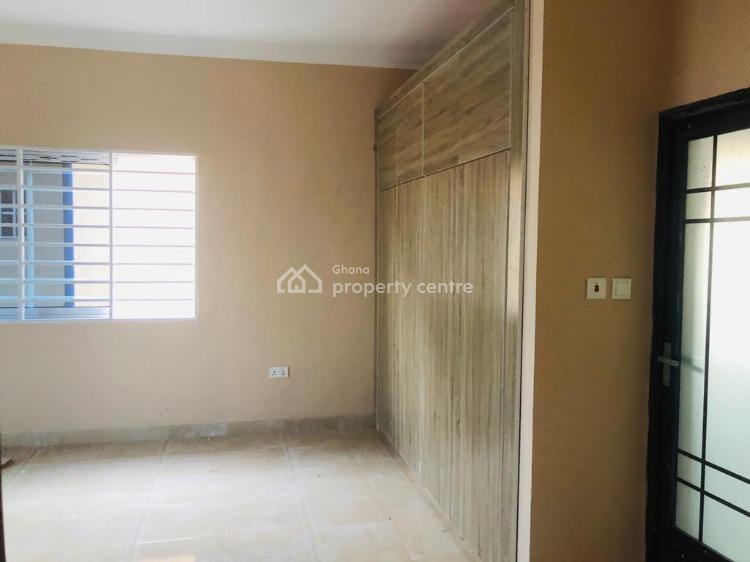 Large 4 Bedroom, Accra, Accra Metropolitan, Accra, Detached Bungalow for Sale
