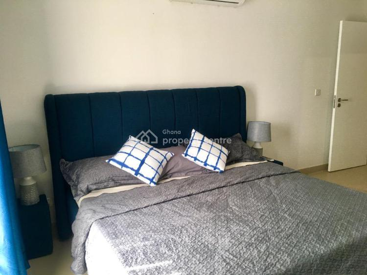 One Bedroom Apartment, East Legon, Accra, Self Contained (single Rooms) for Rent