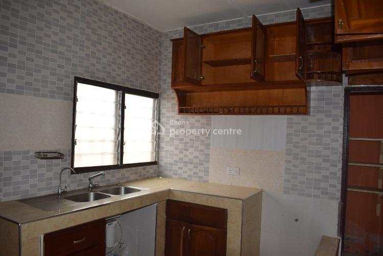Affordable 3 Bedroom House at Amasaman - Kutunse, 50 Satellite Road, Amasaman, Ga West Municipal, Accra, Detached Bungalow for Sale