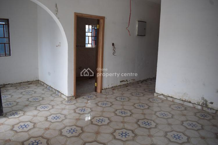 4 Bedroom House for, Nii Amasa Road, Amasaman, Ga West Municipal, Accra, Detached Bungalow for Sale