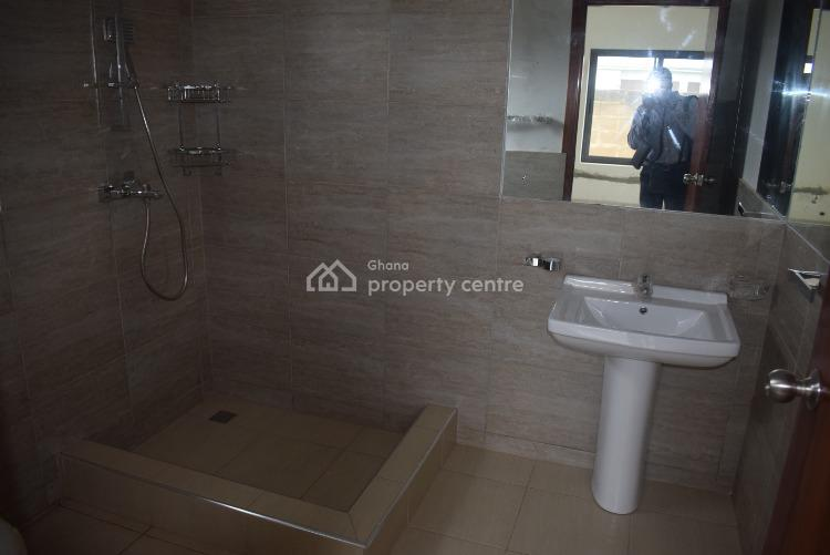 Executive & Modern 3 Bedroom House, 29 Powerland Road, Adenta, Adenta Municipal, Accra, Detached Bungalow for Sale