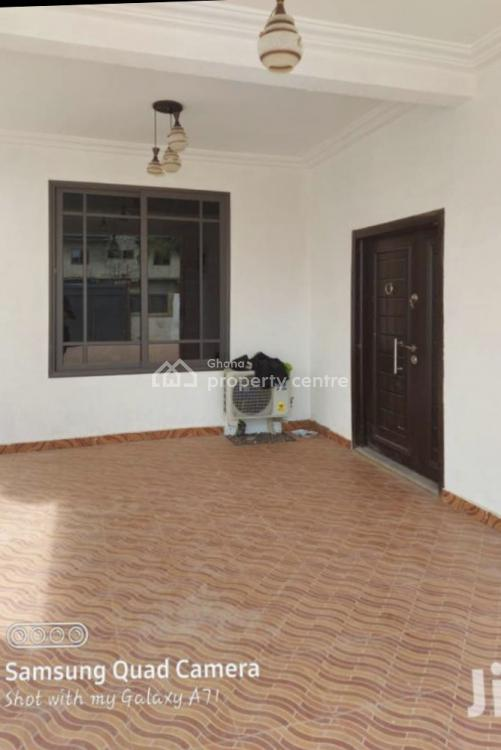 House in Lakeside, Infantry Road Lakeside Estate, Adenta, Adenta Municipal, Accra, Detached Duplex for Sale