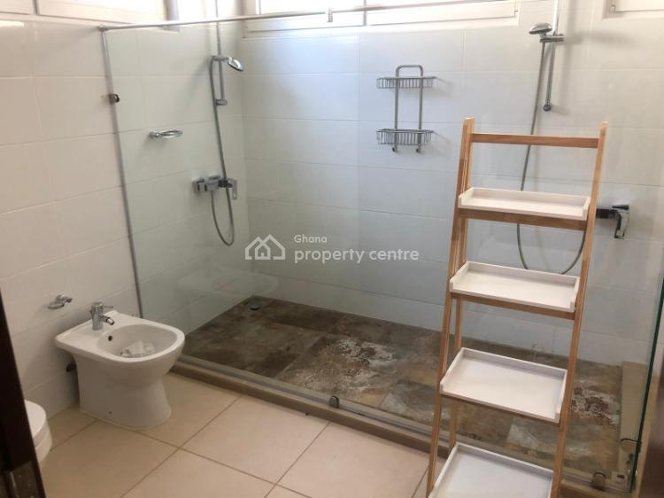 3 Bedroom House with Boys Quarters in Community 18, Community 18, Spintex, Accra, House for Sale