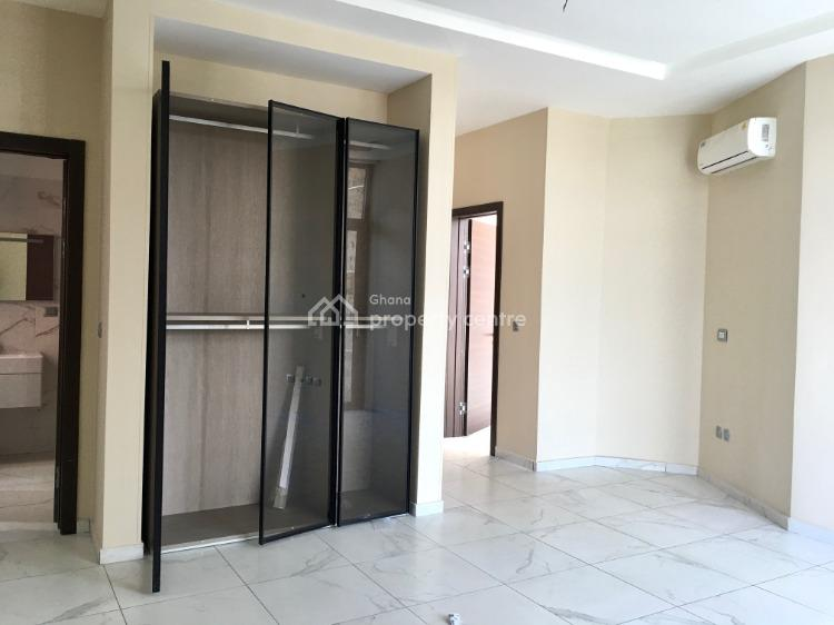 4 Bedroom House, East Legon, Accra, House for Sale