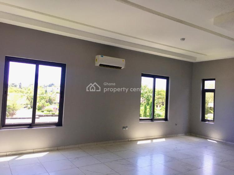 4 Bedroom House in East Legon, East Legon, Accra, House for Sale