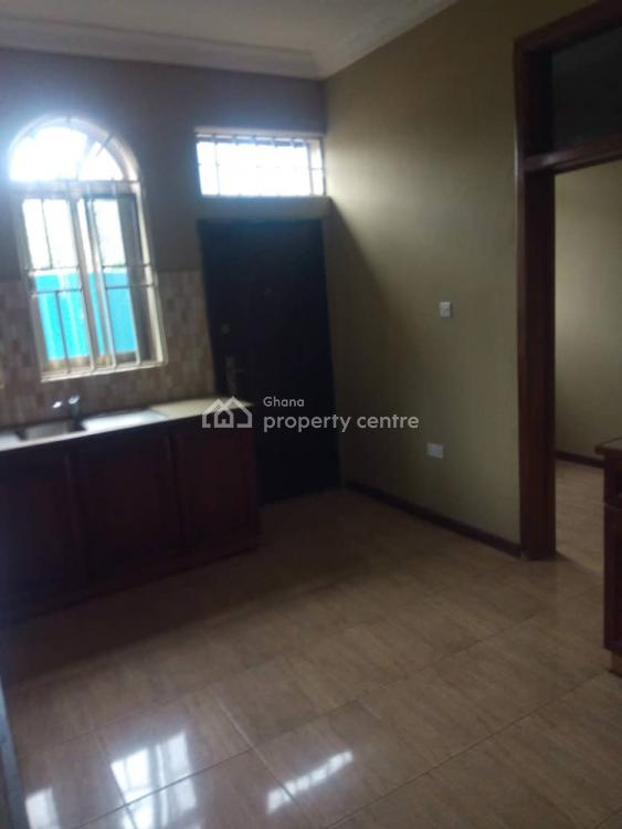 6 Bedroom House with Boys Quarters in East Lrgon, East Legon, Accra, House for Rent