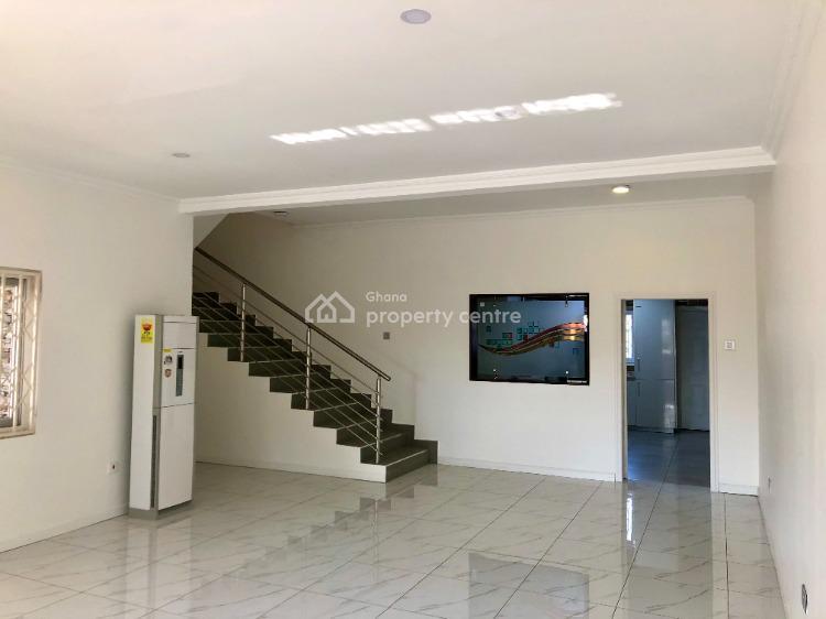 3 Bedroom Duplex in East Legon, American House, East Legon, Accra, Semi-detached Duplex for Rent
