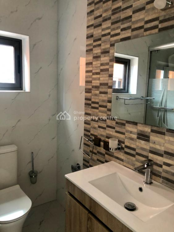 5 Bedroom House with Boys Quarters in East Legon, East Legon, Accra, House for Sale