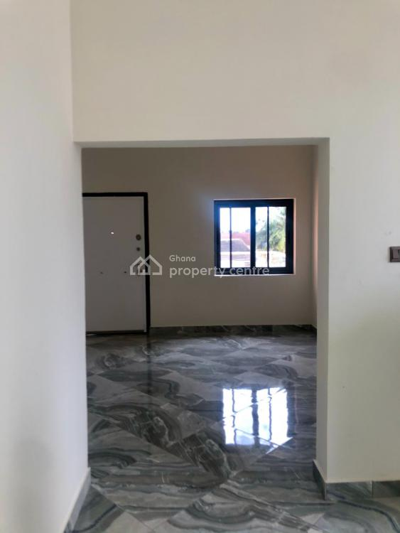 5 Bedroom House with Boys Quarters, East Legon, Accra, House for Sale