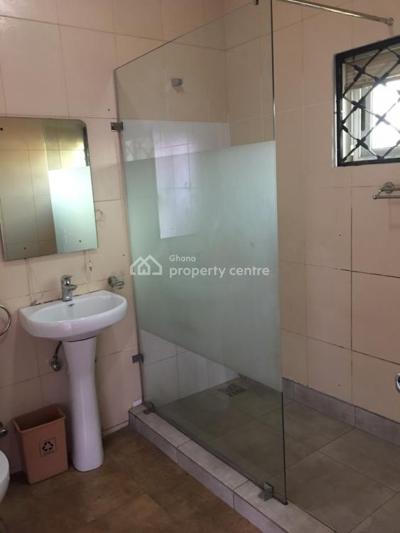 2 Bedroom Unfurnished in East Legon, East Legon, Accra, Self Contained (single Rooms) for Rent