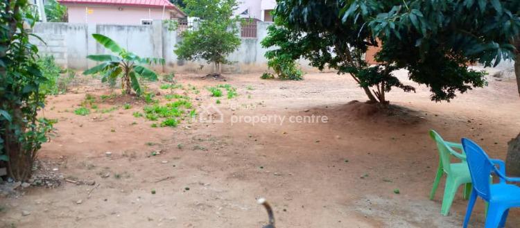 Titled Plot, Abeka Market Area, Accra Metropolitan, Accra, Land for Sale
