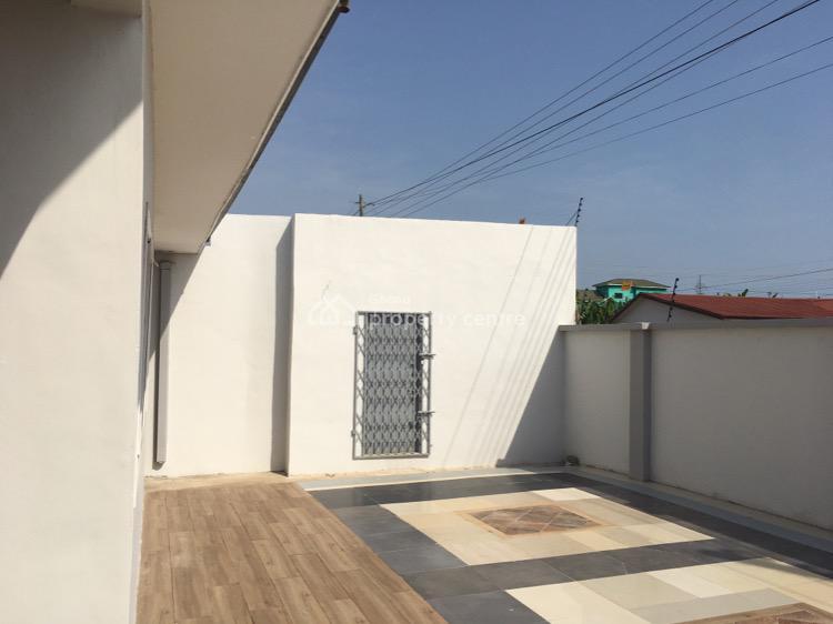 5 Bedroom House in Dansoman, Dansoman, Accra, House for Rent