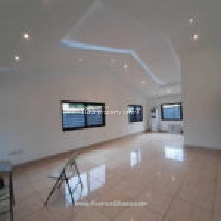 3 Bedroom Smart House, Apaapa, North Labone, Accra, House for Sale