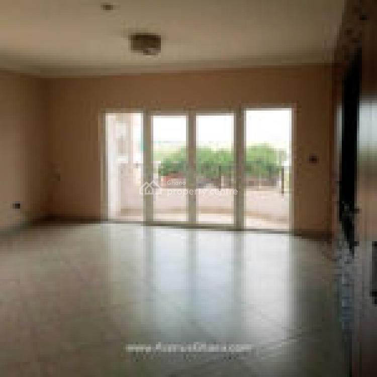 Executive 3 Bedroom Apartment, Accra Mall, Spintex, Accra, Flat for Rent