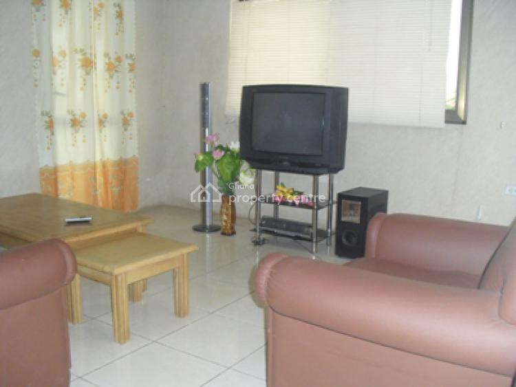2 Bedroom House, East Legon, Accra, House for Rent
