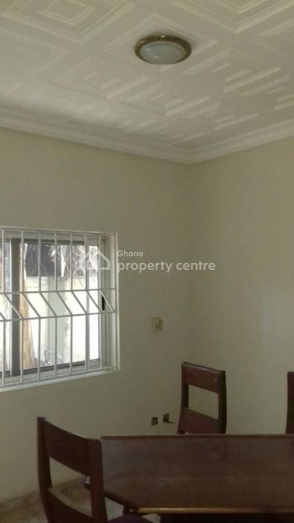 Chamber and Hall Self Contained, Dzorwulu, Accra, Hall for Rent
